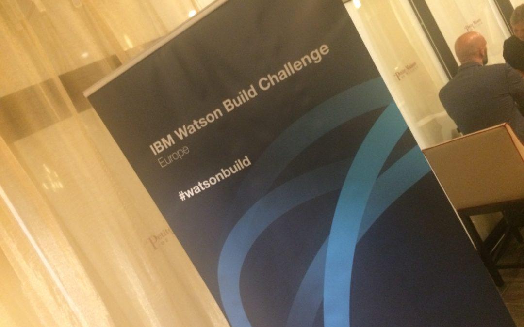 IBM-watson-buils-challenge