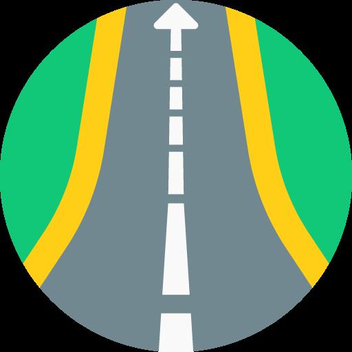 road - Le projet