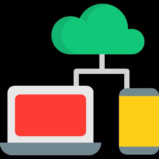 cloud - Jobs