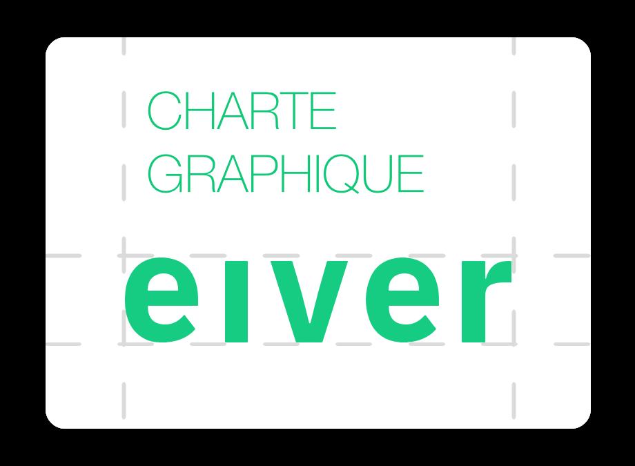 Charte - Media kit