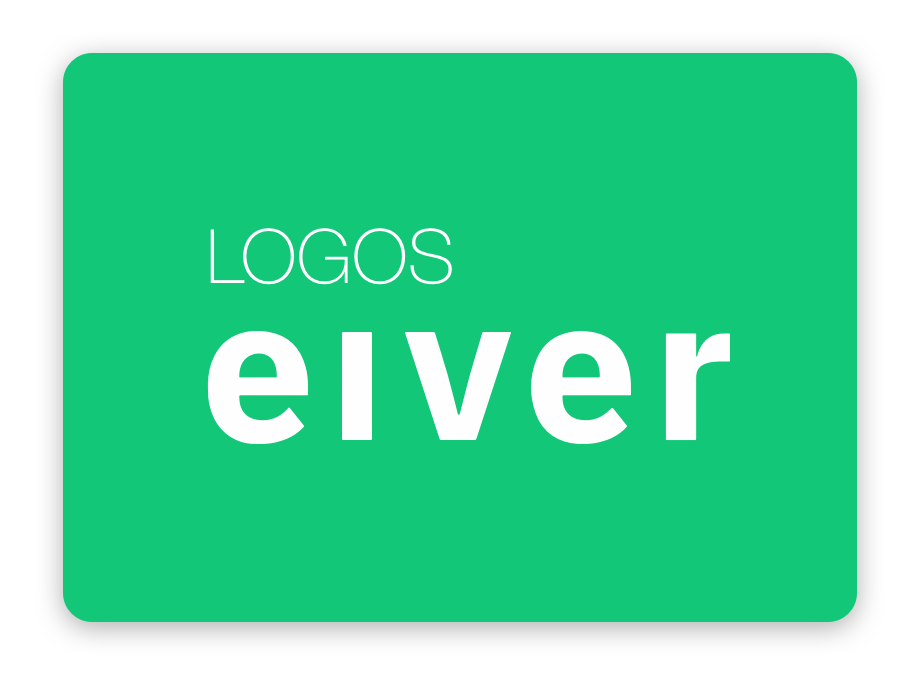 Logos - Media kit
