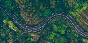 eiverTip n°10 : Mettez-vous en condition pour vos longs trajets