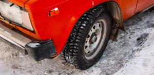 eiverTip n°100 : Bien négocier les virages sur la neige
