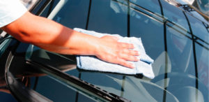 eiverTip n°106 : Pensez bien à nettoyer vos vitres!