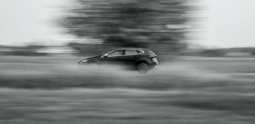cut your budget and improve car's aerodynamics