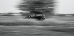 eiverTip n°107 : Améliorez l'aérodynamique de votre véhicule