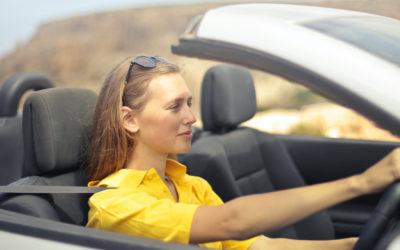 eiverTip n°112 : Être bien installé(e) au poste de conduite