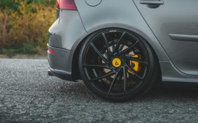 eivertip n°122 : Pourquoi la pédale de frein vibre ?