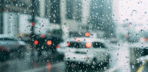 eiverTip n°19 : Comment rouler sous la pluie…