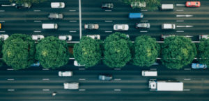 eiverTip n°21 : mettre les pieds dans le trafic
