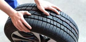 eiverTip n°39 : Pensez à l'équilibrage des pneus