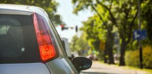 eiverTip n°40 : Eteignez votre moteur sans attendre