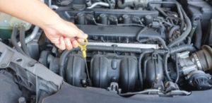 eiverTip n°46 : Entretenez votre moteur, il vous le rendra