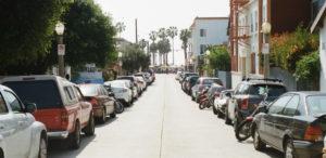 eiverTip n°47 : Les règles d'or d'eiver pour la conduite en ville
