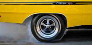 eiverTip n°64 : Économisez vos freins