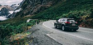 eiverTip n°65 : Les règles de base de la conduite efficace