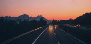 eiverTip n°70 : Nos conseils pour conduire de nuit