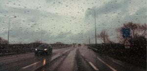 eiverTip n°71 : Conduire sous la pluie