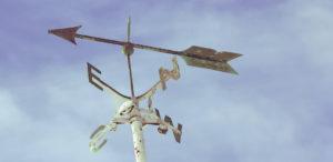 eiverTip n°73 : attention aux coups de vent