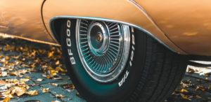 eiverTip n°75 : gonflez bien vos pneus et économisez