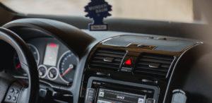 eiverTip n°77 : Comment bien utiliser la climatisation de sa voiture ?