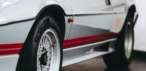 eiverTip n°84 : vérifiez régulièrement la pression de vos pneus