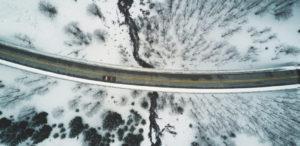 eiverTip n°85 : Conduite sur neige = anticipation