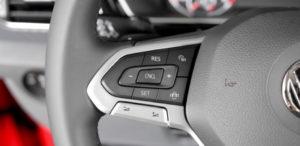 eiverTip n°89 : Régulateur de vitesse et planification