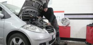 eiverTip n°93 : Les points clés du diagnostic sécurité de votre véhicule