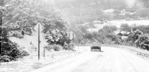 eiverTip n°95 : 3 conseils à l'approche de l'hiver