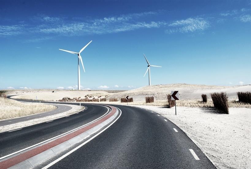 eiverTip n°48 : 9 conseils pour une clim' efficace et économique