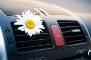 eiverTip 77: How to use your car's air conditioning accurately