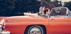 eiverTip n°94 : Courtoisie au volant et sécurité