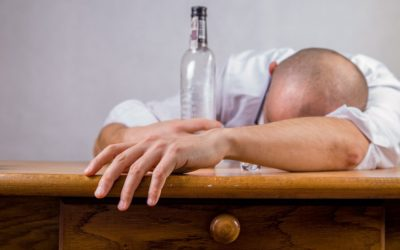 eiverTip n°109 : L'alcool au volant