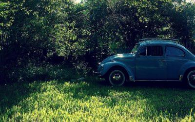 eivertip n°120 : Aider son véhicule à vaincre les fortes chaleurs d'été