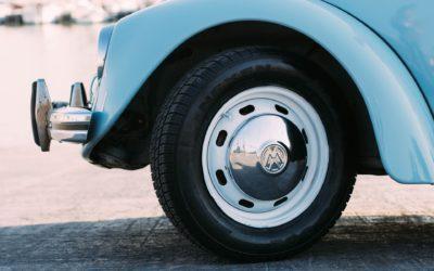 eiverTip n° 119 : Des pneus adaptés à votre conduite