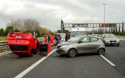 eiverTip n°108 : réflexes en cas d'incident de la route ou de panne