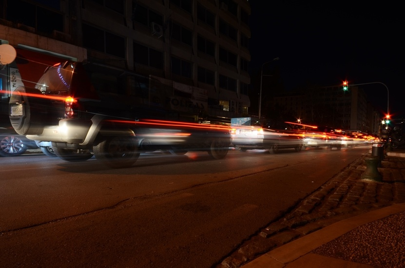 eiverTip 91: Roadlights, indicators, see and be seen