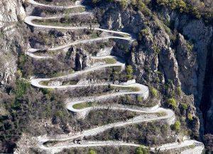 eiverTip 04: Driving downhill? Burn no fuel