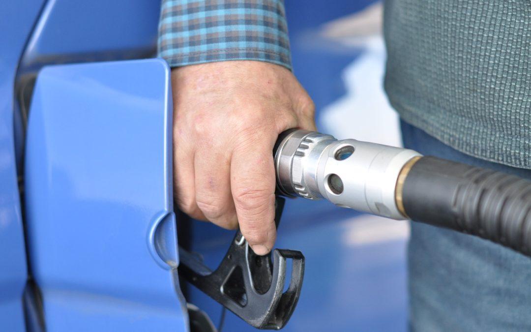 eiverTip n°113 : Faire le plein de carburant… et d'économies !