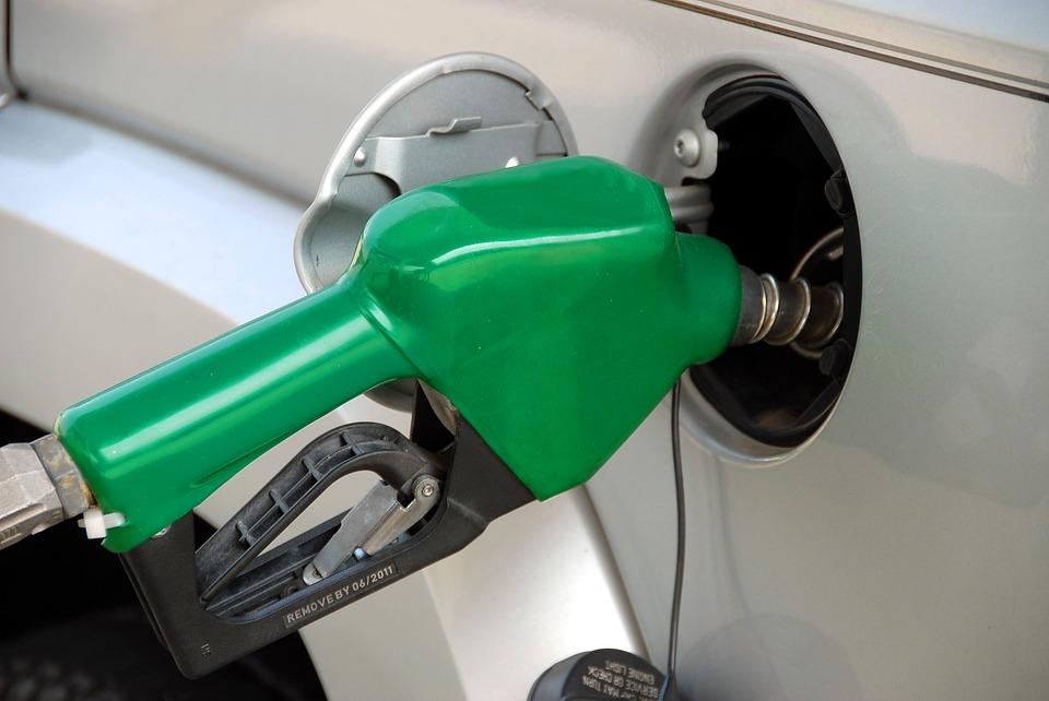 eiverTip n°56 : Comment (bien) faire le plein de carburant