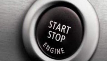 eiverTip 02: If stopping for more than 30 seconds, switch the engine off
