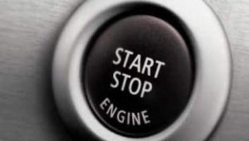eiverTip n°81: Du bon usage du start & stop