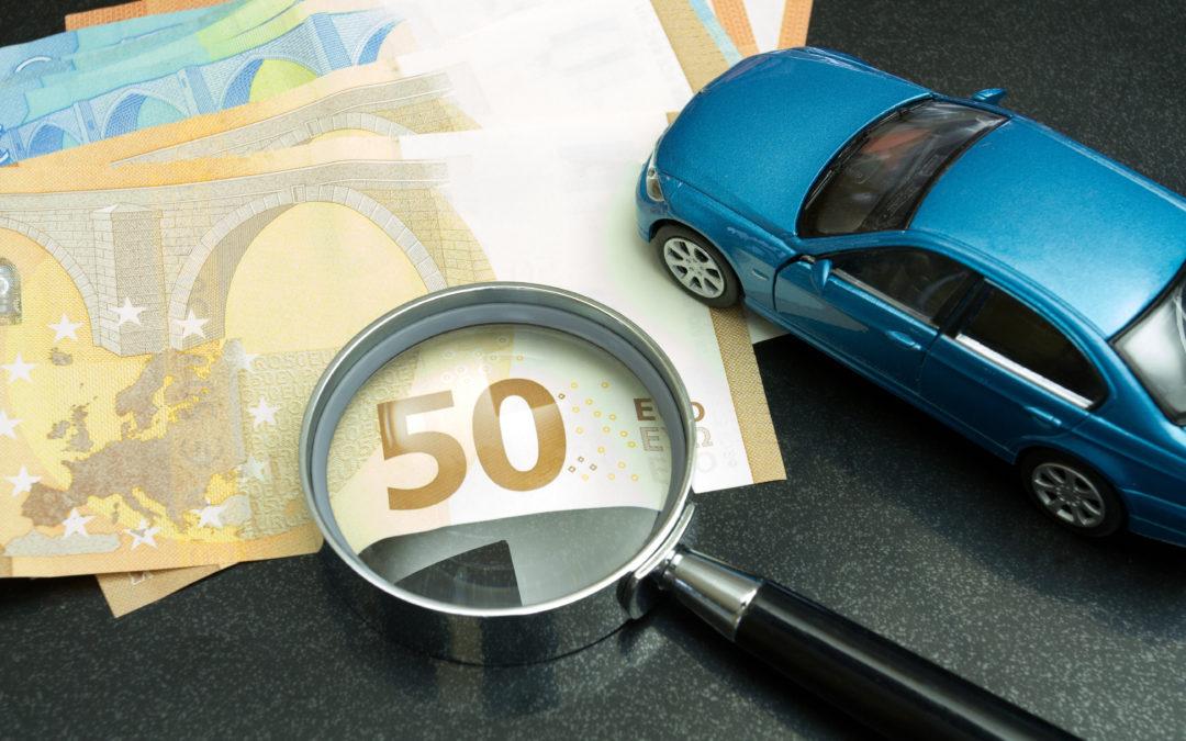 CapCar, une nouvelle solution pour les vendeurs et acheteurs de voitures d'occasion