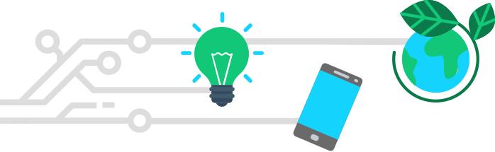 visuTFGmobile - Tech for Good : de quoi s'agit-il ?