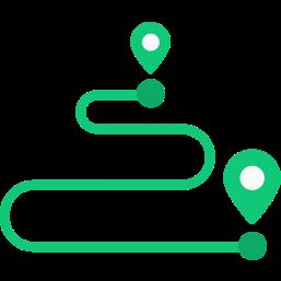 Km - Intégrez nos solutions