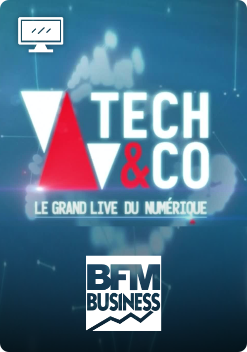 BFM 1 - Press Releases