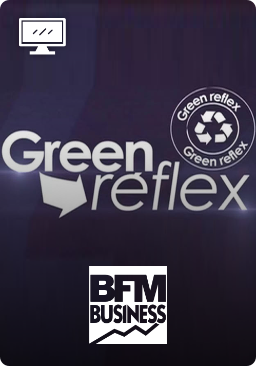 BFM 2 - Press Releases