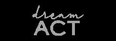 Dreamact - Offer benefits