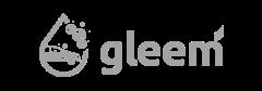 GLEEM - Offer benefits